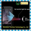 Premium for Iphone 6 Tempered Glass Screen Protector ,Excellent for Iphone 6 Tempered Glass