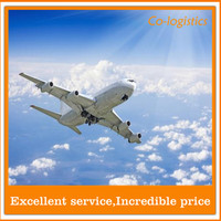 alibaba express from China to usa door to door service--Joyce (skype: colsales30 )