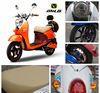 Fashion electric sport motorcycle 450w 60v Electric Motorcycle Scooter for Adult Electric Motorcycle in stock