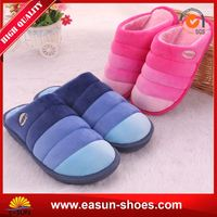 Mens Wholesale High Quality Sheepskin Men