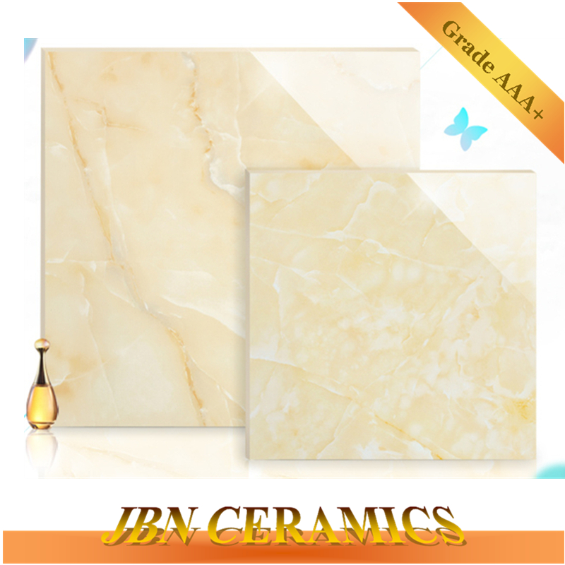Industrial building construction marble vinyl floor tile
