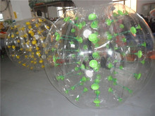 Various models inflatable bumper ball for sale