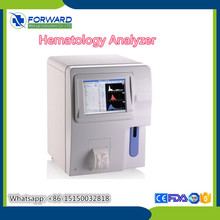 easy take and use clinical instruments sysmex hematology analyzer