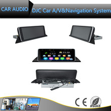 Android System 2 Din Car GPS Navigation 6.2inch Touch Screen for Carola Universal