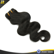 Free Shipping for 4 bundle to USA market 5a grade body wave human hair weave in alibaba <strong>express</strong>