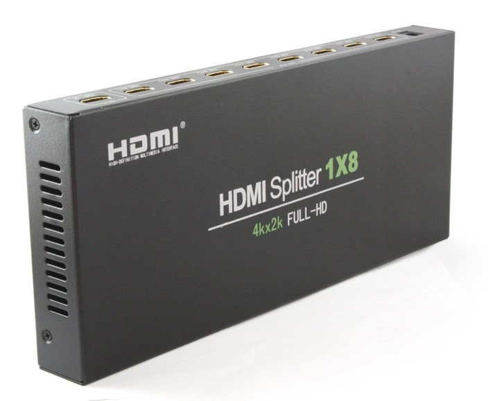 The Best and Cheapest 10 port hdmi switch Exported to Worldwide