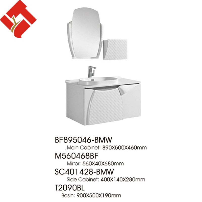 wholesalers liquidators wall mounted tona bathroom vanity