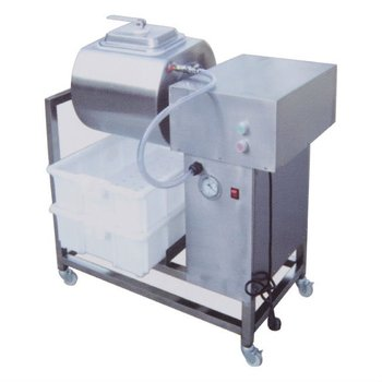 CE-JG-YA908 Fast Marinated,High efficiency for Commercial Marinated Machine