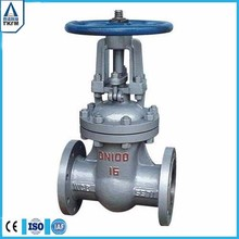 "Hot sale gate valve 16 "" class 1500 resilent seated gate valve germany cad drawing"