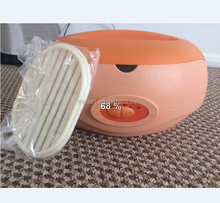 wholesale beauty supply distributors body care machine Hair Removal Machine Paraffin Wax Warmer Wax Heating Pot