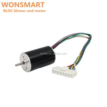28mm rc brushless motor dc brushless car motor
