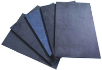 Durostone Material Fiber Cloth Laminated Sheets