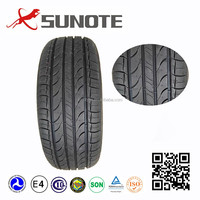 215/65r16 cheap car tires 155 60r13 185 80r13