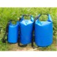 pvc waterproof dry bag