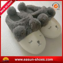 Women Slippers Sandals House Slippers Slippers Brand Name