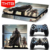 Top Skin Sticker For Sony Playstation 4 Console