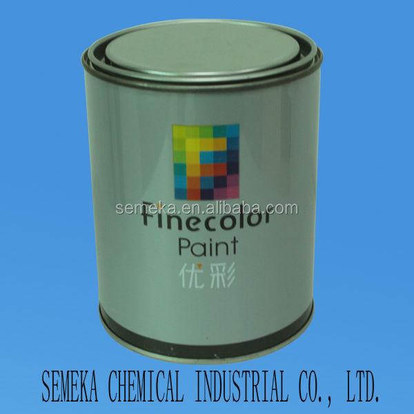 acrylic spray car paint buy acrylic paint acrylic auto paint epoxy. Black Bedroom Furniture Sets. Home Design Ideas
