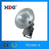 CE Approved outdoor IP65 400w Metal Halide spot light