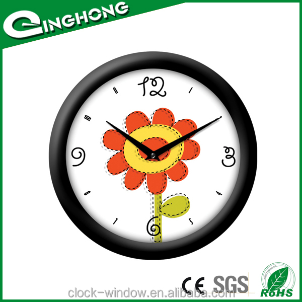 High-quality custom gift modern cuckoo clock