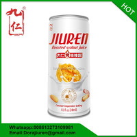 Puree Type and Juice Product Type Coconut water supplier
