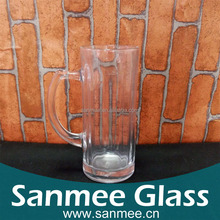 Hot Selling Cheap New Design All Kinds of Glassware
