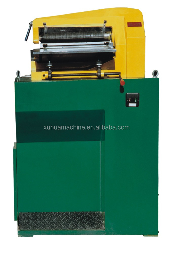 XH-FQ-17 Stripping Machine