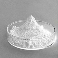 Factory Supply Food Grade Citric Acid