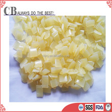 activator glue hot melt adhesive resin eva powder