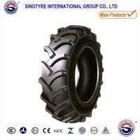 good price best quality Chinese tractor tire 6.00-14