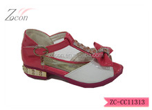 cheap price sandals stylo shoes in sandals beach sandals wedge