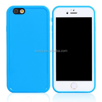 China alibaba wholesale hot selling waterproof mobile phone bag case cover for iPhone 6 6s