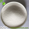 98% sodium gluconate industrial grade Cement and concrete water reducing agent