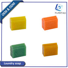 Cheap Laundry Soap, Africa Soap Bar, Green Laundry Soap