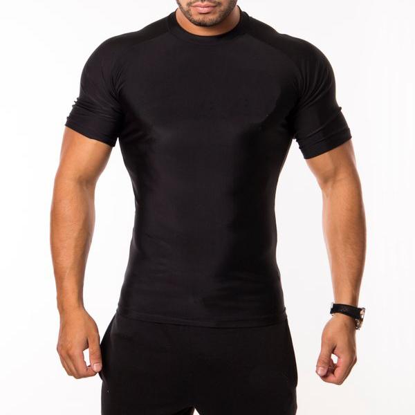 Plain T Shirts Bulk Amazoncom