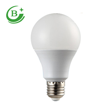 Economy Price Low Voltage Good Quality E27/B22 DC 12V LED Light <strong>Bulb</strong>