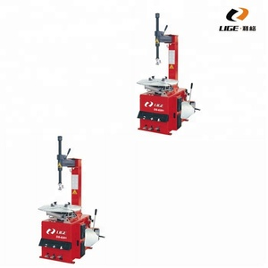 tire changer equipment in type chnager with best design DS-6201
