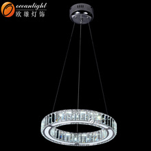 High quality LED ring lamp,led ring light Om88537