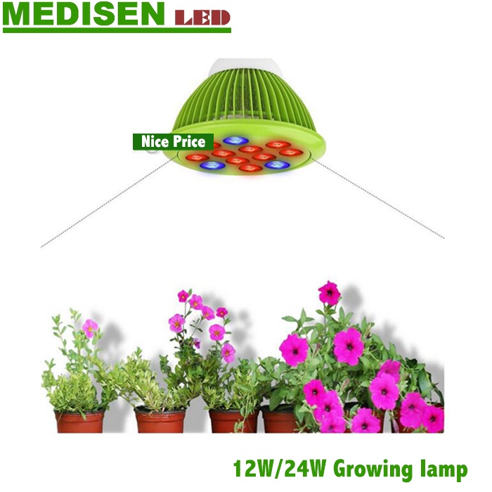 MS-Growlight-Par30 90-810w led growing lights for mother plants we are seeking distributors led grow light repair