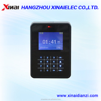 Top 10 Manufacturer Time attendancre and access control system H-21 Type