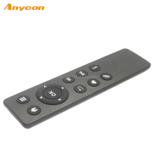 Wholesale Price remocon remote with 13 keys