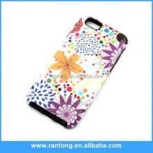 Latest arrival fashionable phone case for alcatel one touch fierce 2015