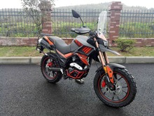 EEC China 250cc off road cheap motorcycles,dirt bike,best motorcycles cheap for sale.