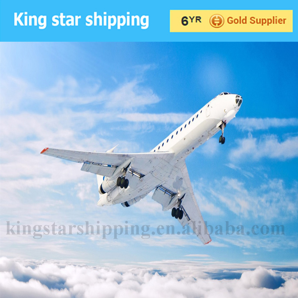China To KANSAS CITY INTERNATIONAL APT USA Cheap Air Freight Forwarding, fast and cheap