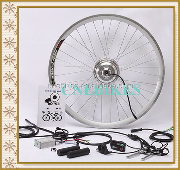 bicycle engine kit/gasoline engine for bicycl/electric bicycle kit