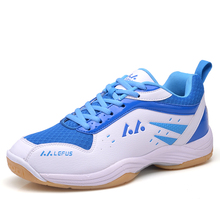 Factory New Style Tennis Men Women Badminton Sports Shoes
