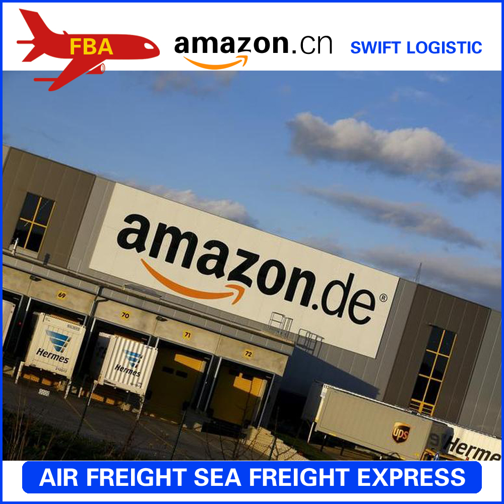 Ocean freight/shipping/Amazon FBA/ freight forwarder from Ningbo/Shenzhen to Phoenix USA warehouse ------- Skype ID : cenazhai