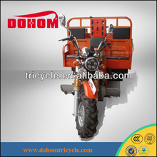 2013 hot sale 250CC 3 wheeler motor tricycle