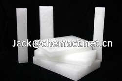 Buy Paraffin Wax Used for Pillar Candle Making