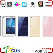 alibaba china market V11 4g mobile phone price list