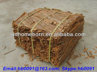 whole cassia / cinnamon of crop 2014 less broken good package